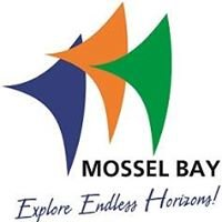 Mossel Bay Municipality