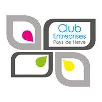 Club des entreprises du Pays de Herve