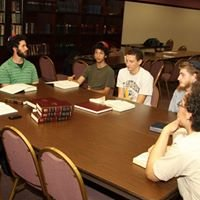 Chicago Bet Midrash - Jewish studies for any level