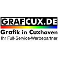 GRAFCUX-Werbegrafik