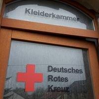 DRK Kleiderkammer Schwieberdingen