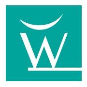 Waterloo Smiles Dentistry