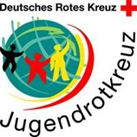 DRK Ortsverein Schwieberdingen - Jugendrotkreuz