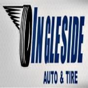 Ingleside Auto & Tire Center