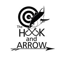 The Hook and Arrow