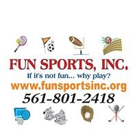 Fun Sports, Inc.