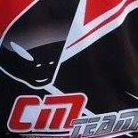 C.M.Team  3C racing  Pista di Trecasali PR