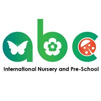 ABC International Nursery and Pre-School, Phuket