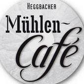 Heggbacher Mühlencafé