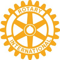 Rotary Club Valladolid