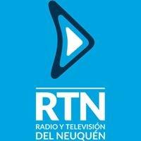 RTN - Radio y Televisión del Neuquén