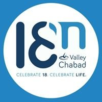 Valley Chabad