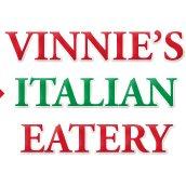 Vinnie's Italian Eatery