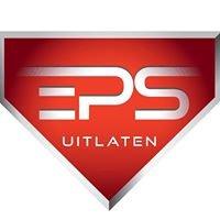 EPS Uitlaten