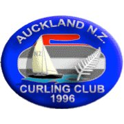 Auckland Curling