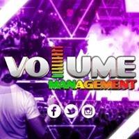 Volume Management