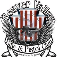 The Beaver Valley Rifle and Pistol Club