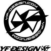 YF Design