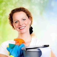 Corporanza Limpieza Ecológica y Servicios Integrales