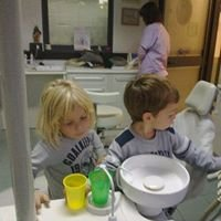 Dr.Laura Mostardini studio odontoiatrico e ortodontico