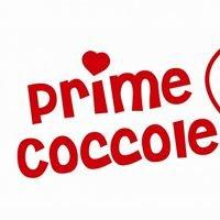 prime coccole