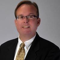 Dave Dingman - State Farm Agent