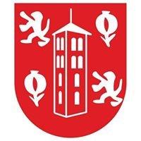 Colegio Mayor Universitario Albayzín