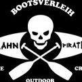 Lahnpiraten - Die Outdoor Crew (Offizielle Seite des Unternehmens)