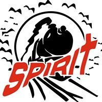 Spirit Pirmasens