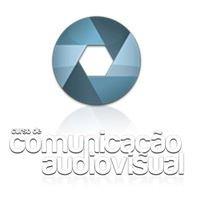 Departamento de Comunicação Audiovisual -EASR