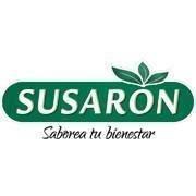 SUSARON Infusiones, Tisanas y Endulzante
