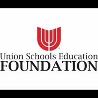 Union Schools Education Foundation