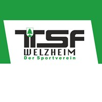 TSF Welzheim 1863 e.V.
