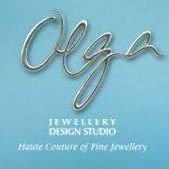 Olga Jewellery Design Studio