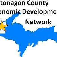 Ontonagon County Economic Development Network