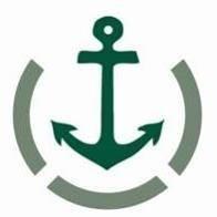 Aarhus Sejlklub