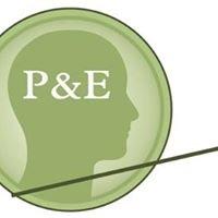 P&E Emprendedores. La consultora de los Emprendedores.