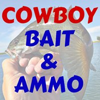 Cowboy Bait and Ammo