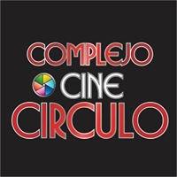 Cine Circulo Parana