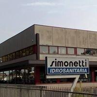 Idrosanitaria Simonetti Srl