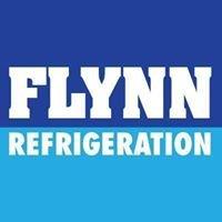 Flynn Refrigeration Ltd