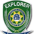 Forsyth County Sheriff's Office Explorer Post 740