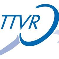 Tischtennisverband Rheinland e. V.