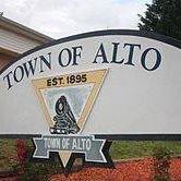 Town of Alto