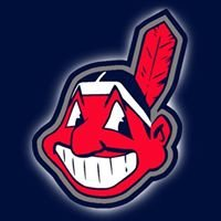 North County Indians Baseball Club