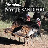 National Wild Turkey Federation San Diego Chapter