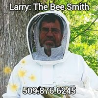 The Bee Smith