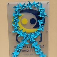 CPCJ Lisboa Norte