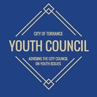Torrance Youth Council