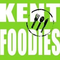 UKC Kent Foodies